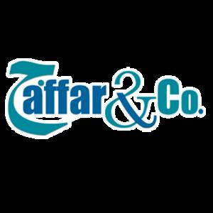 Zaffar&Co
